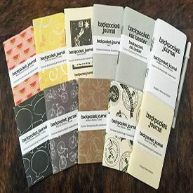 Curnow Journals